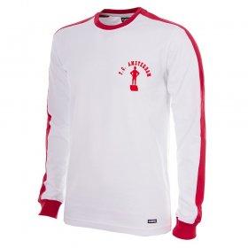 FC Amsterdam Retro Shirt 1976/77