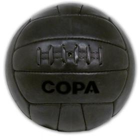 COPA Retro Ball 1950's