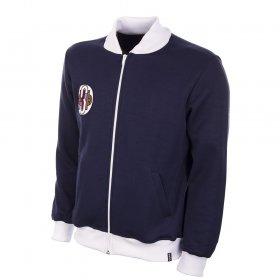 Iceland Retro jacket 1980's