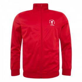 Liverpool 2005 Retro Jacket