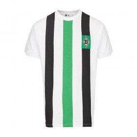 Borussia Mönchengladbach 1973/74 shirt