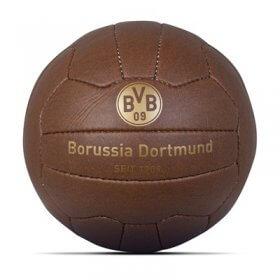 BVB Retro Ball