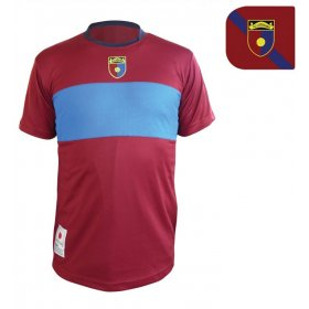 Catalunya T shirt - Captain Tsubasa