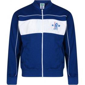 Chelsea retro jacket 1982