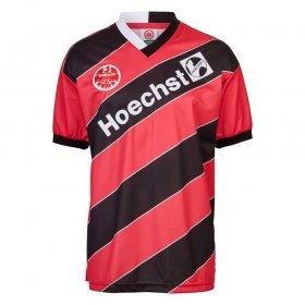 Eintracht Frankfurt 1987/88 Retro Shirt