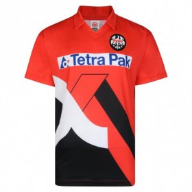 Eintracht Frankfurt 1994 Retro Shirt