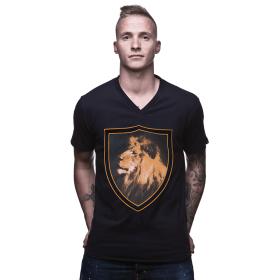Holland Lion