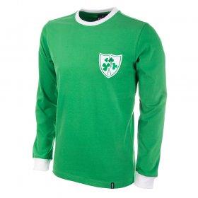 BSC Young Boys 1975-76 vintage football shirt