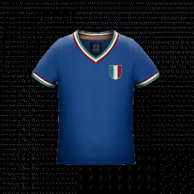 Italy   Azzurri   Kids