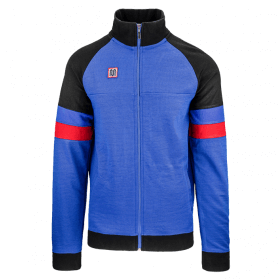 Urruti 1984/85 Retro Jacket