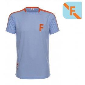 Flynet 1985 Sport Shirt