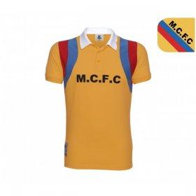 FC Musashi shirt - Captain Tsubasa V2