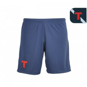Toho team sport pant - Mark Lenders V2