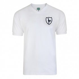 reputable site 7a1ad 06a43 Tottenham Retro Jerseys | Retrofootball®
