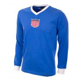 USA 1934  Retro Shirt