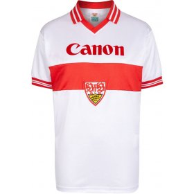 Stuttgart 1980/81 Retro Shirt