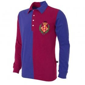 FC Barcelona Vintage Shirt 1899