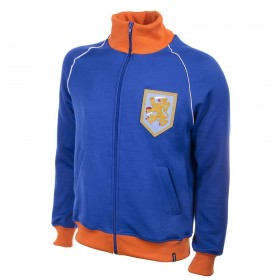 Holland 1970's Retro Jacket