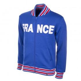 France 1960's Retro Jacket