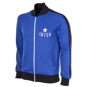 FC Inter 1977/78 Retro Jacket