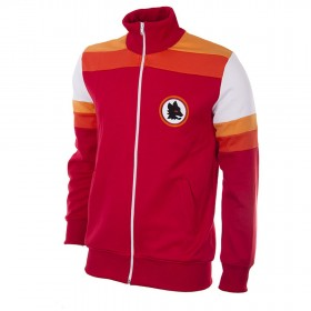 AS Roma Classic Shirt 1979/80