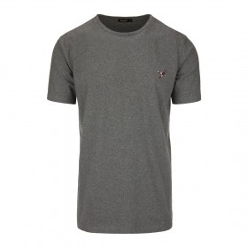 T-Shirt Cruyff Phantom Barcelona