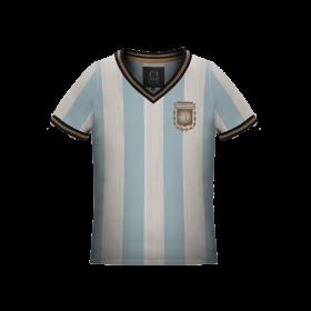 Argentina | La Albiceste | Kids