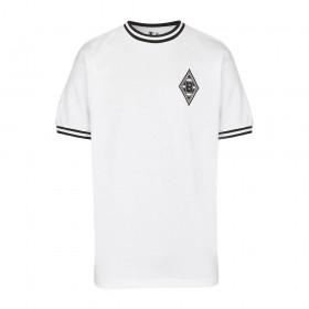 Borussia Mönchengladbach 1970/71 shirt