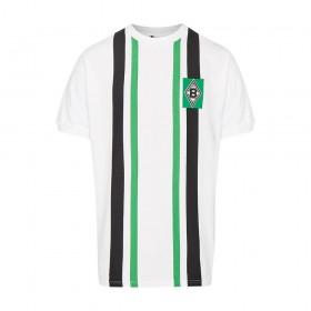 Borussia Mönchengladbach 1974/75 shirt