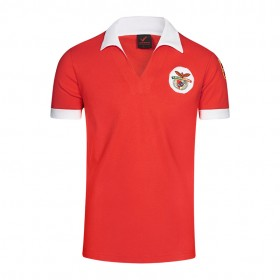 bdfd497b514 Retro football shirts for Football Fanatics