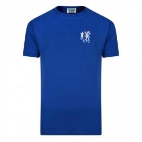 Chelsea FC Classic Shirt 1970