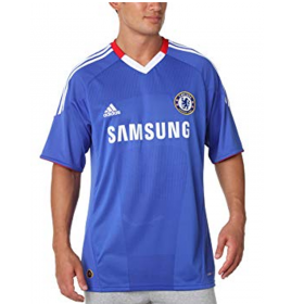 Chelsea Vintage Shirt 2010/2011