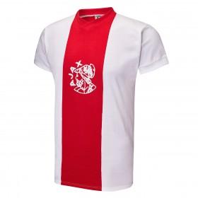 Ajax Retro shirt 1972-73