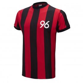 Hannover 96 1972/73 Retro Shirt