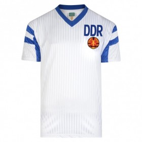 DDR 1991 Retro Shirt