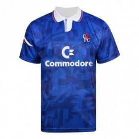 Chelsea 1992 Retro Shirt