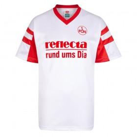 Nurnberg 1988/89 Shirt | Away