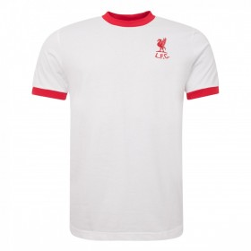 0a08a4142 Liverpool Retro Shirt 1973