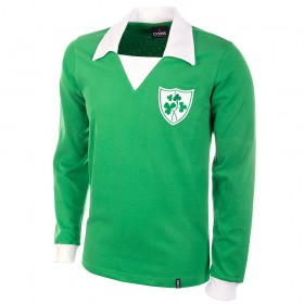 Ireland 1970's Retro Shirt