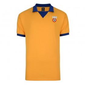 Juventus 1983/84 shirt | Away