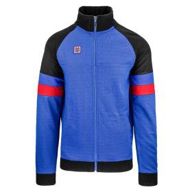 Urruti 1984/85 Retro Jacket