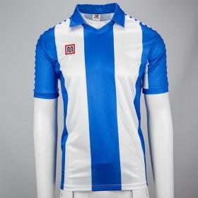 Espanyol Meyba Retro Shirt