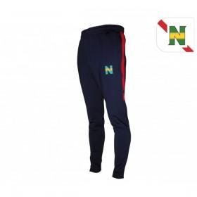New Team 1985 football pants