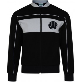 Newcastle 1984/85 Retro Jacket