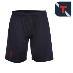 Toho team sport pant - Mark Lenders
