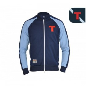 Toho Mark Lenders jacket V2