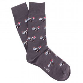 Panenka Socks
