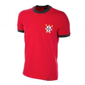 Portugal 1960's retro shirt