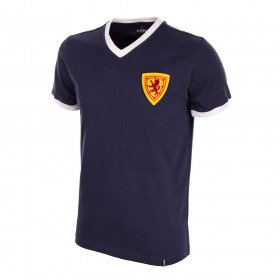 Scotland 1960's Retro Shirt