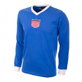 USA 1934  Retro Shirt